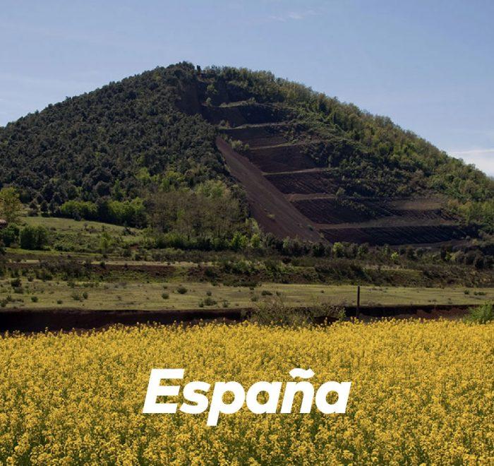 volcanes emociones viajes visitar volcan España