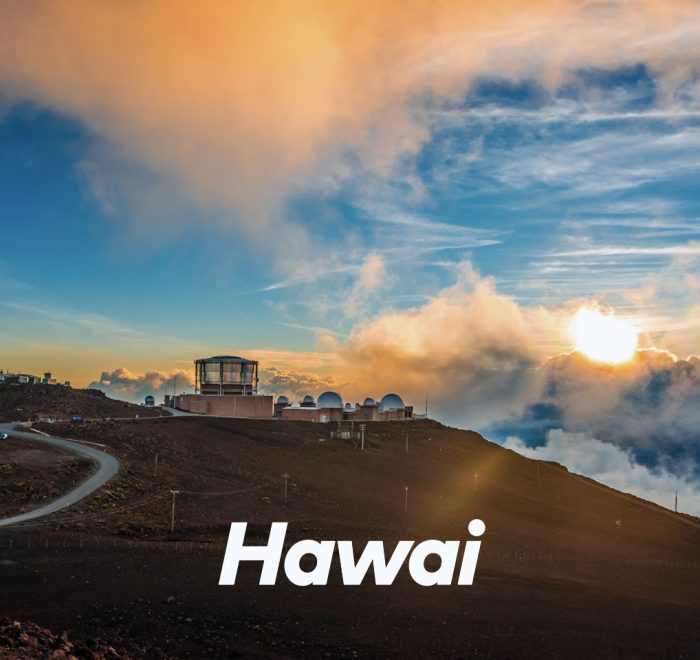 volcanes emociones viajes visitar volcan Hawai