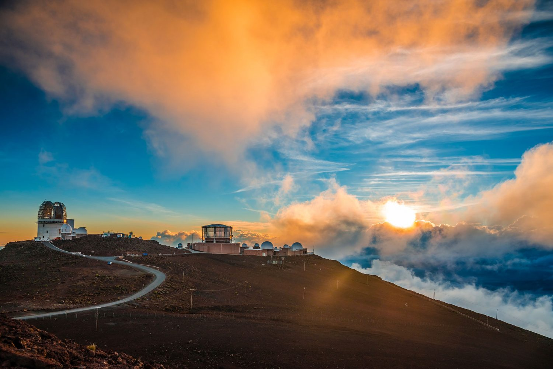 viaje Hawai Volcanes Emociones